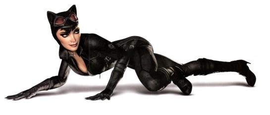 Catwoman_arkhamcity