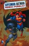 """""""Il Grande Ritorno di Superman e Batman"""" di A. Di Nocera"""