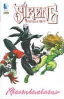 Le Sirene di Gotham City n. 3