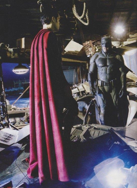 superman1_jpg_1400x0_q85