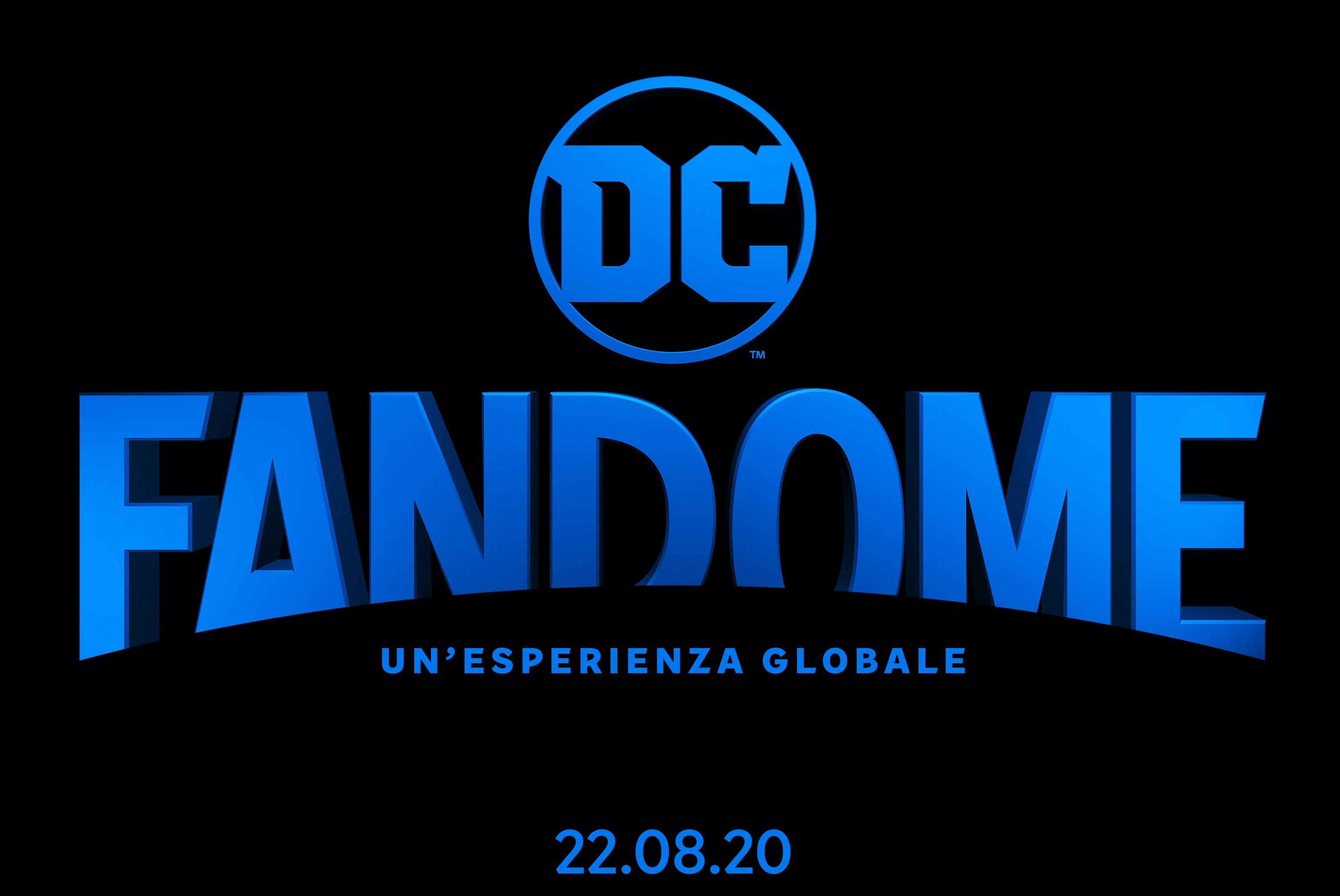 DCFanDome_22 agosto (1)